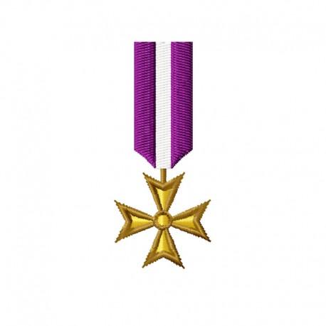 Orden 1