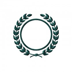 Wappen 5