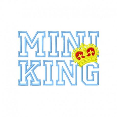 Mini King