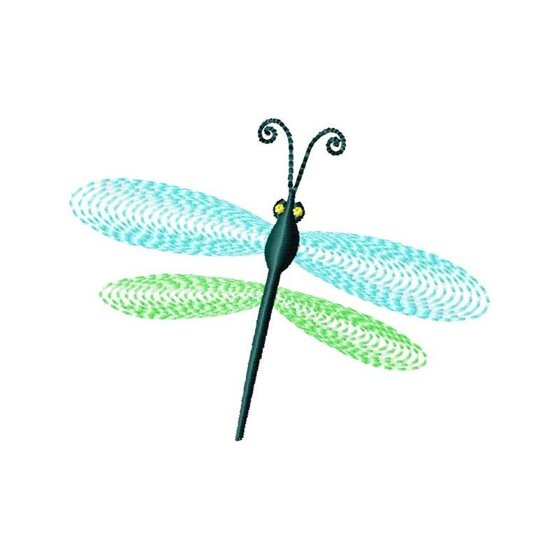 Erfreut Hard Dragonfly Färbung Seite Fotos - Dokumentationsvorlage ...