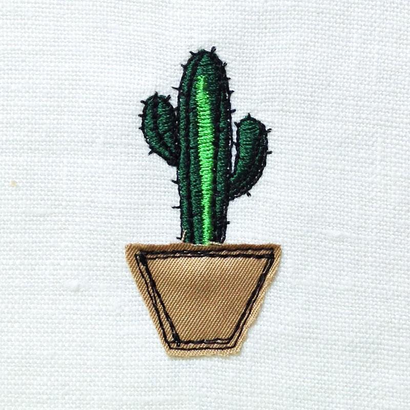 Groß Kaktusfeige Kaktus Färbung Seite Bilder - Entry Level Resume ...