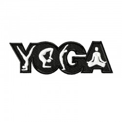 Yoga People