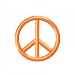 Peace Zeichen