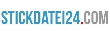 STICKDATEI24.COM